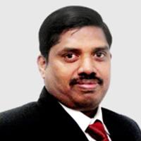 Mr.M.Muthukumarasamy